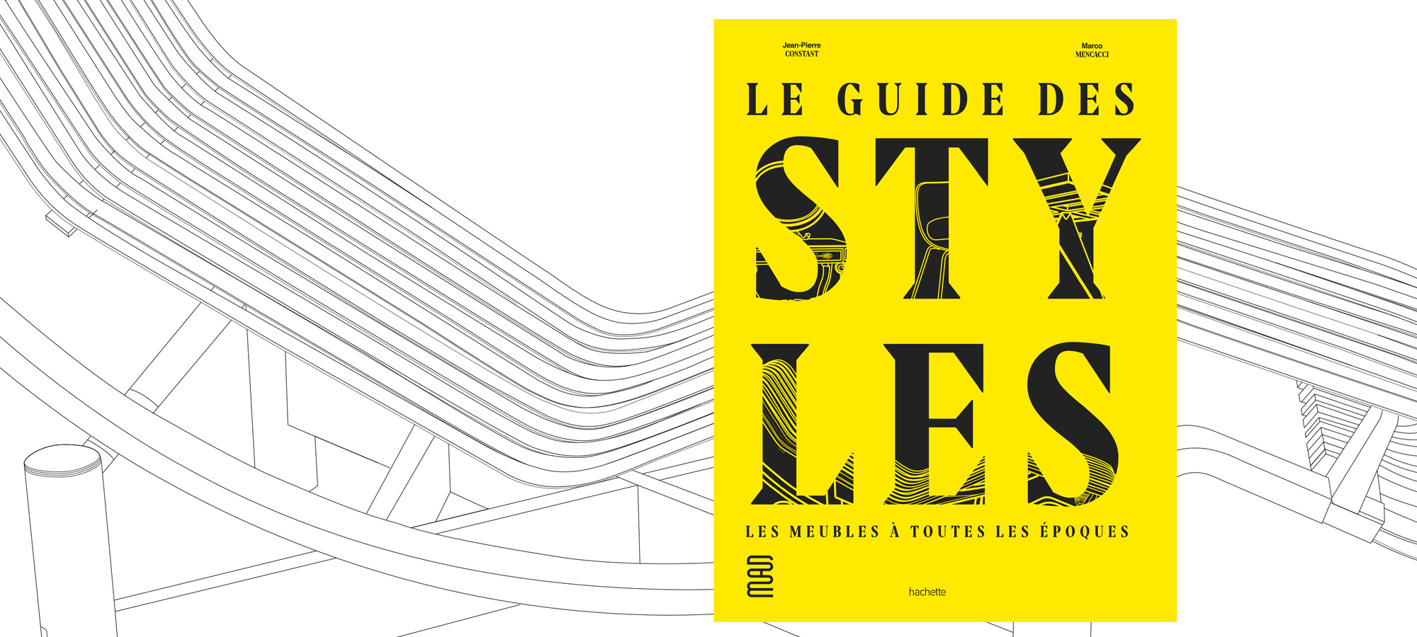 Marco Mencacci Project Guide Des Styles